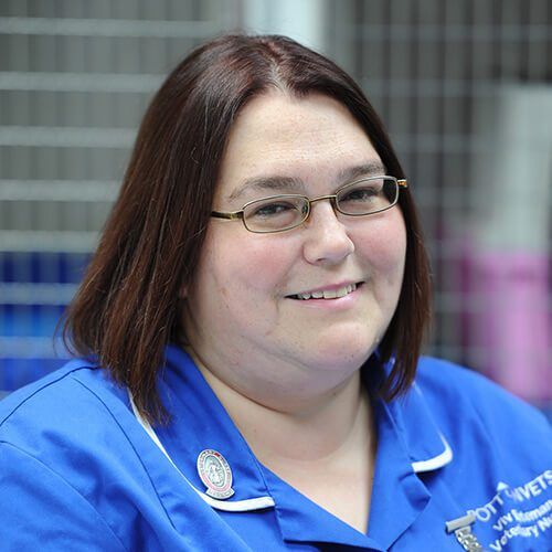 potton-vets-meet-the-team-staff-vivienne-bateman